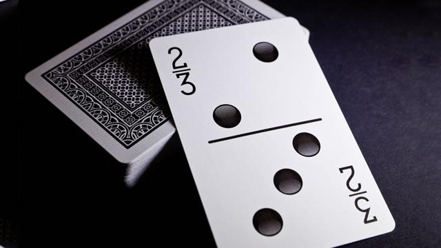 Pokermagz Situs Judi Online Terpercaya
